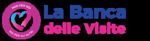 Banca delle Visite