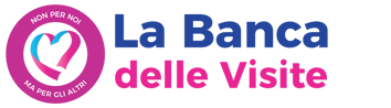 logo_bdv