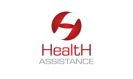 logo_health_assistance