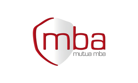 logo_mutuamba