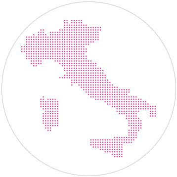 tondo_italia