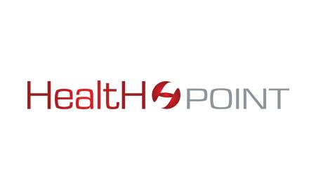 health point sostiene banca delle visite
