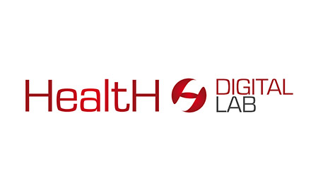logo_health_digital_lab