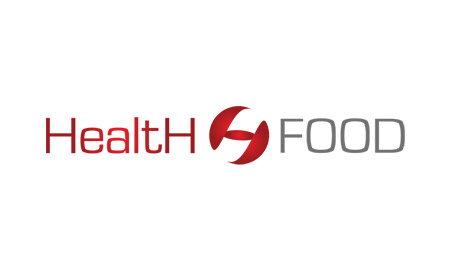 logo_health_food