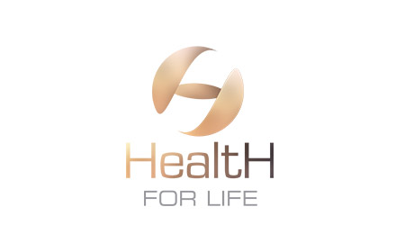 logo_health_for_life