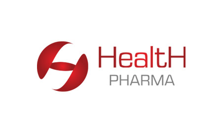logo_health_pharma