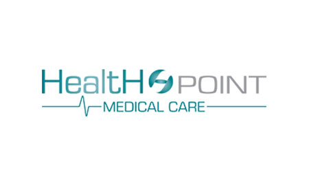 logo_hp_medical_care