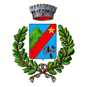 Comune di Gonnesa (SU) - Sardegna