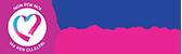 Logo ufficiale Banca delle Visite