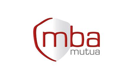 Logo MBA x sito