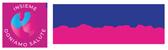 logo_web_bdv2021