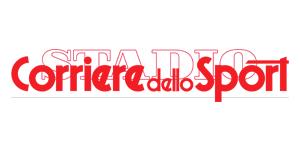 logo corriere dello sport